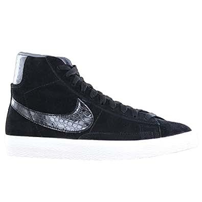 Nike Blazer Mid Premium Qsl Cru