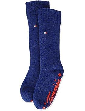 Tommy Hilfiger Jungen Socken