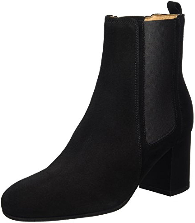 Marc O'Polo High Heel Chelsea 70814175201303, Stivali Donna Donna Donna | Di Qualità Dei Prodotti  | Scolaro/Signora Scarpa  d18878