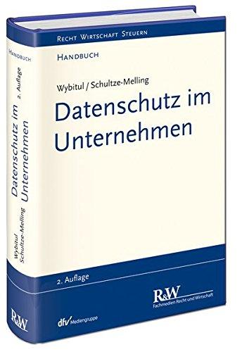 Datenschutz-im-Unternehmen-Handbuch-Recht-Wirtschaft-Steuern-Handbuch
