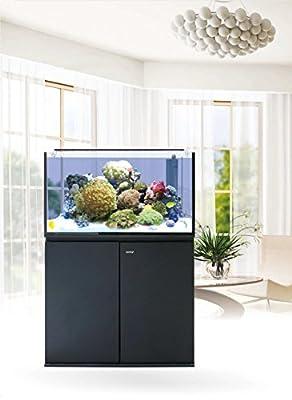 Marine Aquarium Boyu 250L