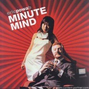 minute-maid
