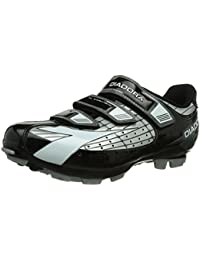 Diadora X TRIVEX Unisex-Erwachsene Radsportschuhe - Mountainbike