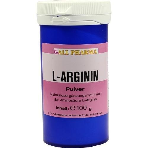 gall-pharma-l-arginin-gph-pulver-1er-pack-1-x-100-g