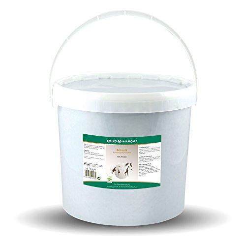 EMIKO® HorseCare Bokashi 7,5kg