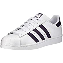 new style 2af1a 6e97e adidas Superstar W, Chaussures de Fitness Femme