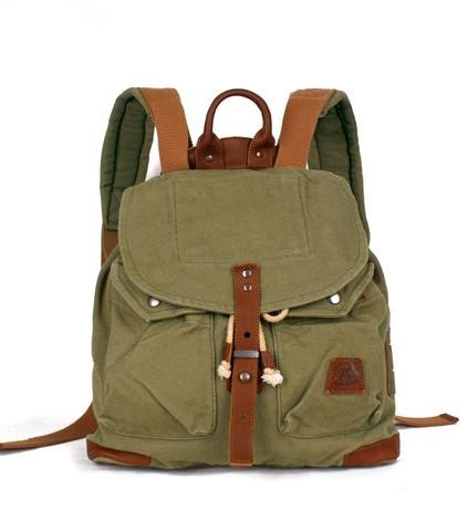 whillas-gunn-joey-rucksack