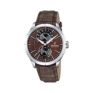Reloj Festina – Hombre F16573/6