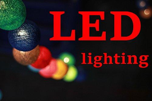 RICKY Zeitnah Wohnwand Wohnzimmer Möbelset, Anbauwand Schrankwand Möbel Set, Exklusive Unterhaltungseinheit Mit Regalen, Neue Suite, TV-Ständer / Schrank / Regal, Drücken Sie auf Öffnen / Standardgriff Wandschränke, Matte / Hochglanz, Schwarz / Weiß / Mehr Farben, Gratisversand (RGB LED Beleuchtung Vorhanden) (Weiß&Schwarz HG front, RGB fernbedienung) - 2