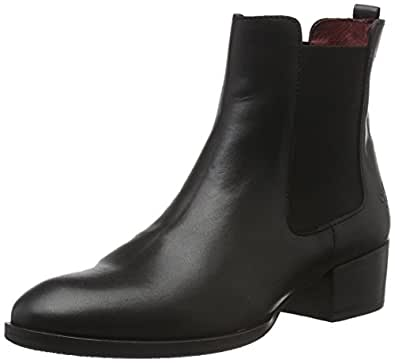 marc o 39 polo damen 60713645101120 chelsea boots schuhe. Black Bedroom Furniture Sets. Home Design Ideas