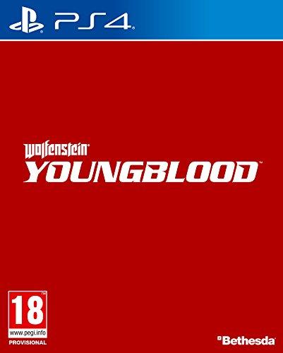 Wolfenstein: The Youngblood