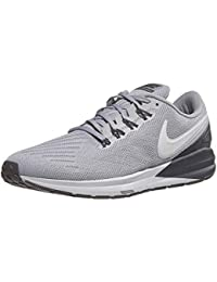 0898b5bde3b Amazon.fr   Nike - 49.5   Chaussures homme   Chaussures   Chaussures ...