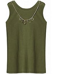 Liu Jo - Camiseta de manga larga - para mujer