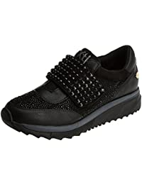 Xti 047416, Chaussures femme