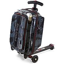 Amazon.es: maleta patinete - Envío gratis