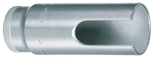 GEDORE Eckventil-Steckschlüssel 82 mm, 1 Stück, 314000