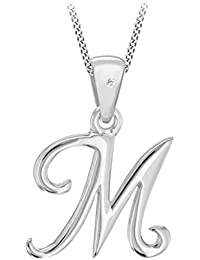 Tuscany Silver Fine Necklace Bracelet Anklet Argent 925/1000 Ronde 46 Centimeters