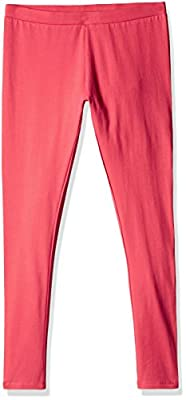 W for Woman Women's Tights