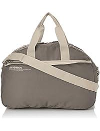Bensimon Color Sport Bag, Sac de voyage