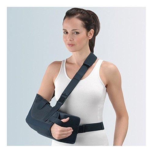 ibm-fgp-700-abduction-pillow-of-arm-shoulder-10-20