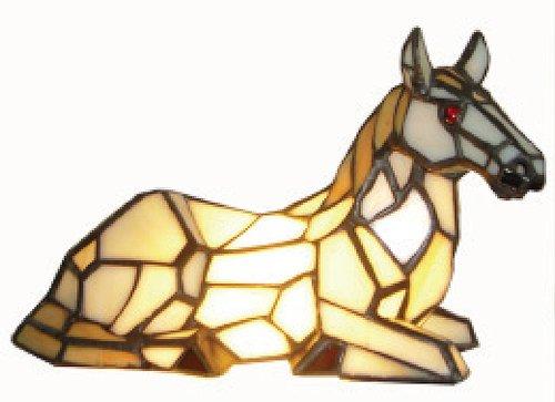 at011-22-cm-motif-cheval-tiffany-lampe-de-table-en-verre-teinte