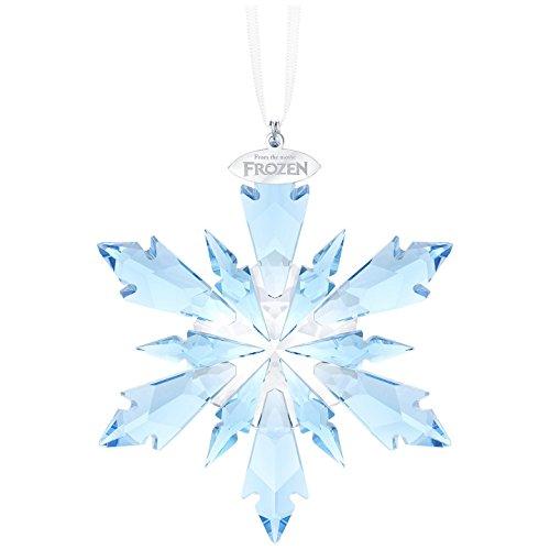 istall Disneys Frozen Schneeflocke Ornament ()