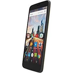 Archos 55 Helium 16GB LTE Compact