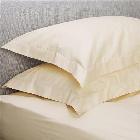 egyptian-cotton-200-thread-count-percale-extra-deep-fitted-sheets-sleepbeyond-cream-superking