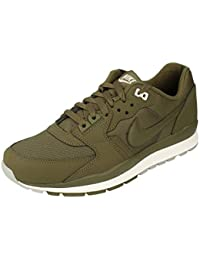 big sale 97108 302ff Nike Air Windrunner TR 2 Uomo Running Trainers Aq4277 Sneakers Scarpe