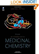 #10: An Introduction to Medicinal Chemistry