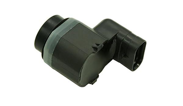 Auto PDC Parksensor Ultraschall Sensor Parktronic Parksensoren Parkhilfe Parkassistent C2Z22810