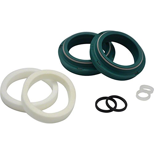 skf-seal-kit-fox-32mm-fits-2003-current-forks-by-skf