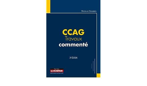 NOUVEAU GRATUITEMENT FCS TÉLÉCHARGER CCAG