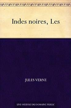 Indes noires, Les par [Verne, Jules]