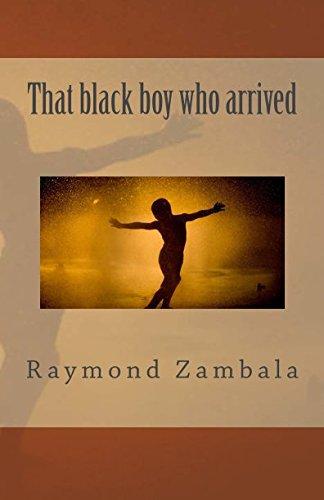 that-black-boy-who-arrived