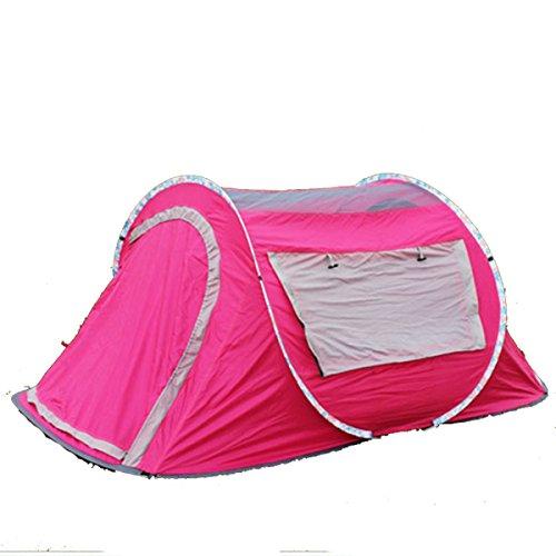 cht-vitesse-exterieure-tente-automatique-multijoueur-ouverte-soleil-exterieur-pluie-vent-245-15-105m
