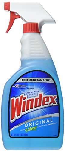 johnson-wax-windex-bleu-pro-cleaner-08521