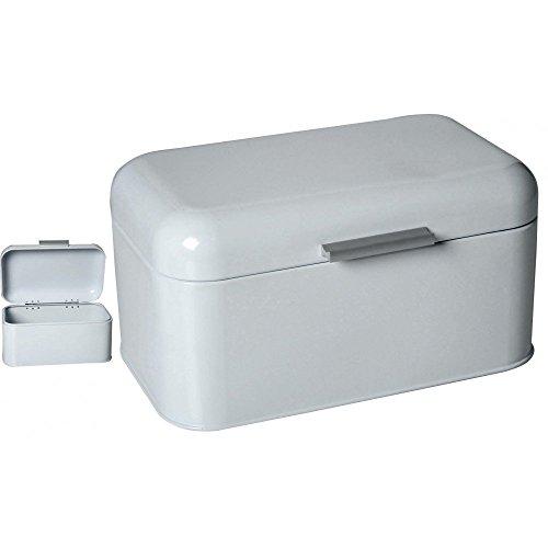 bread-bin-metal-blanc-31x21x15-cm