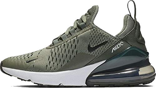 hot sale online 55274 cc299 Nike Air Max 270 ...