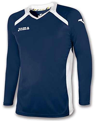 Champion Athletic Sneakers (JOMA CHAMPION II NAVY-ROYAL SHIRT L/S 00-0)