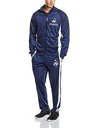 FFF - Veste et pantalon de Survêtement de jogging - Homme