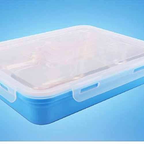 khskx-304-stainless-steel-lunch-boxes-sub-compartment-adult-students-lunch-boxes-separated-insulatio