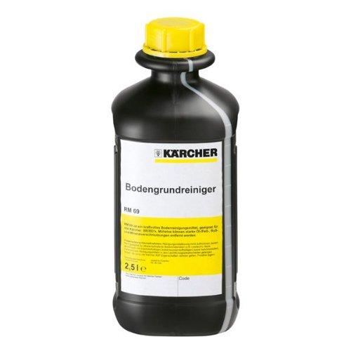 karcher-6295-5820-bodenreiniger-rm-69-asf-25-liter