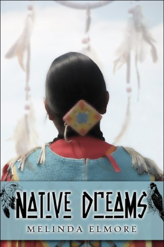 Native Dreams Cover Image