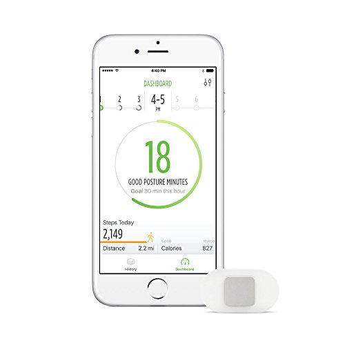 Lumo-Lift-Posture-Coach-and-Activity-Tracker-requires-the-free-Lumo-Lift-iOSAndroid-app