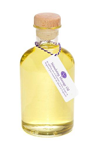 olio-da-massaggi-stimolante-oli-essenziali-di-rosmarino-limone-ginepro-e-bergamotto-500ml