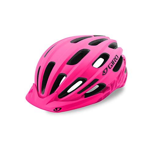 Giro Damen Vasona Fahrradhelm, Mat Bright Pink, One sizesize