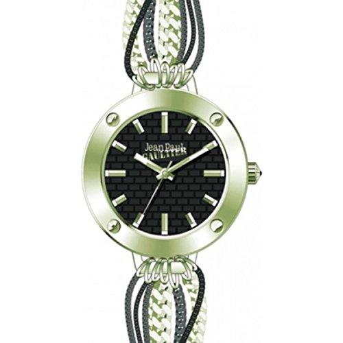 Reloj Jean Paul Gaultier para Mujer 8501302