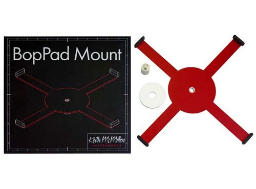 Keith McMillen BopPad Mount -