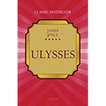 Ulysses (original edition)